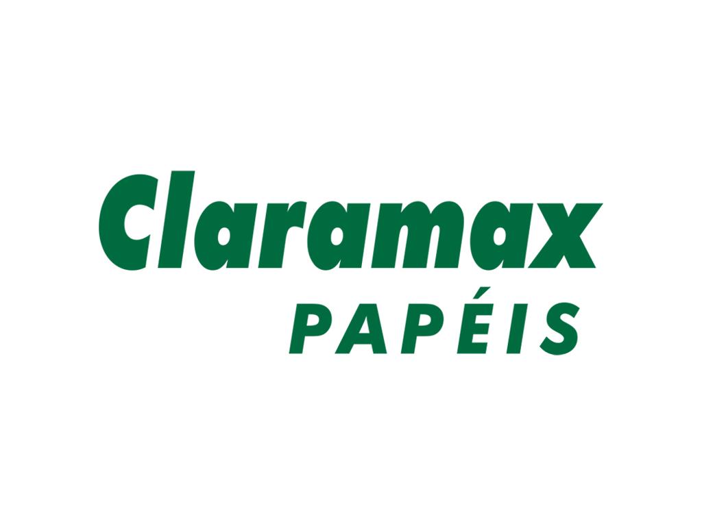 claramax